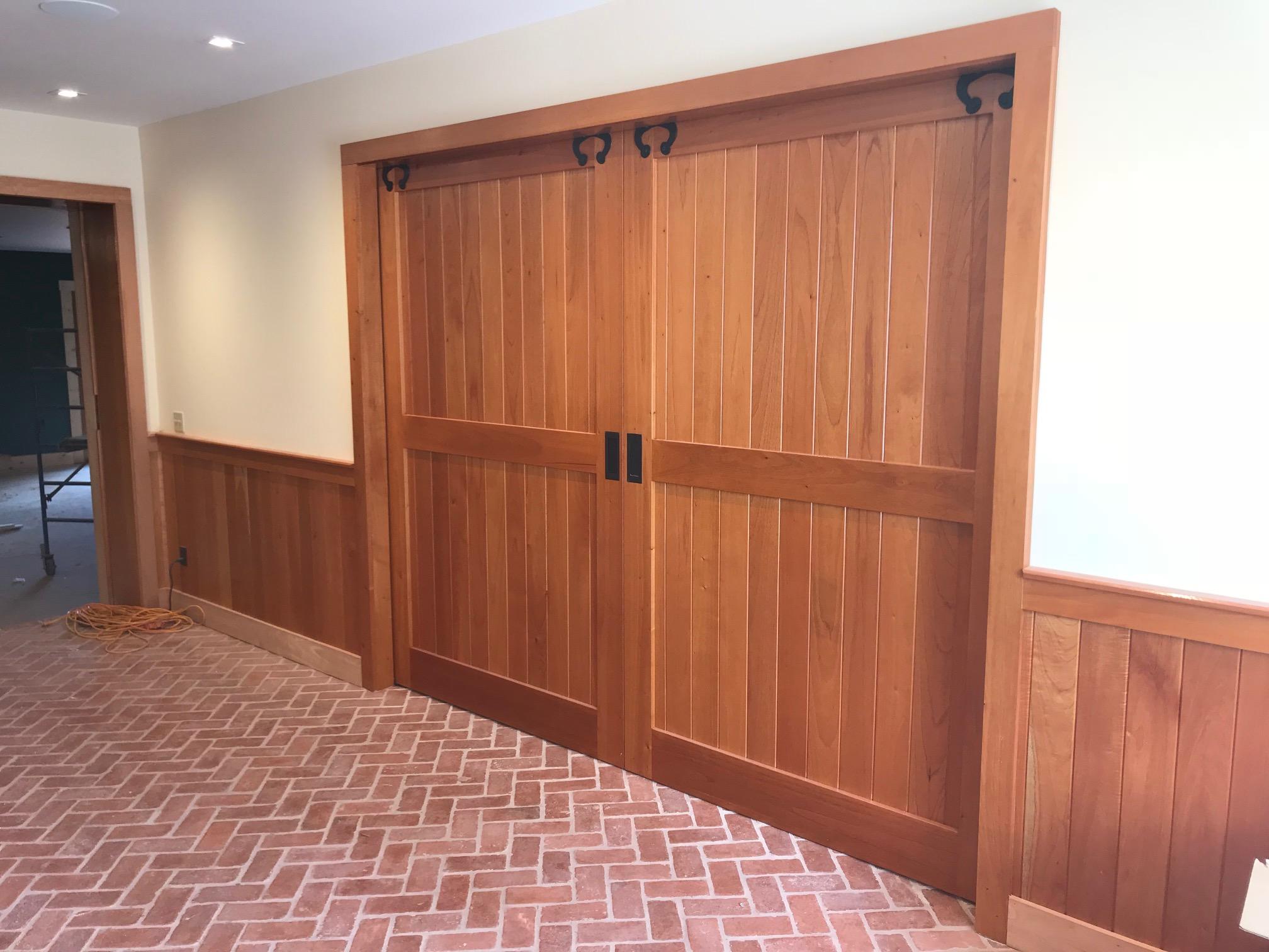 Essex Fox Pocket Doors.jpg
