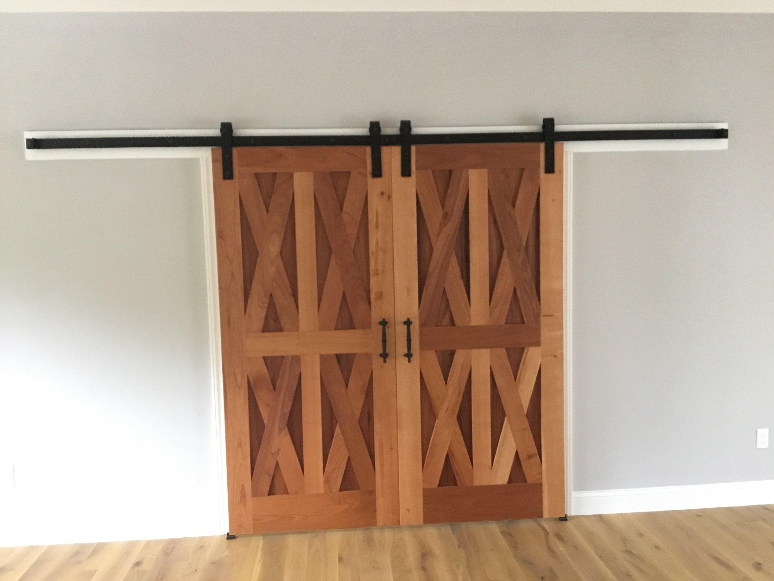 Interior Slider 4 crossbucks 2.jpg