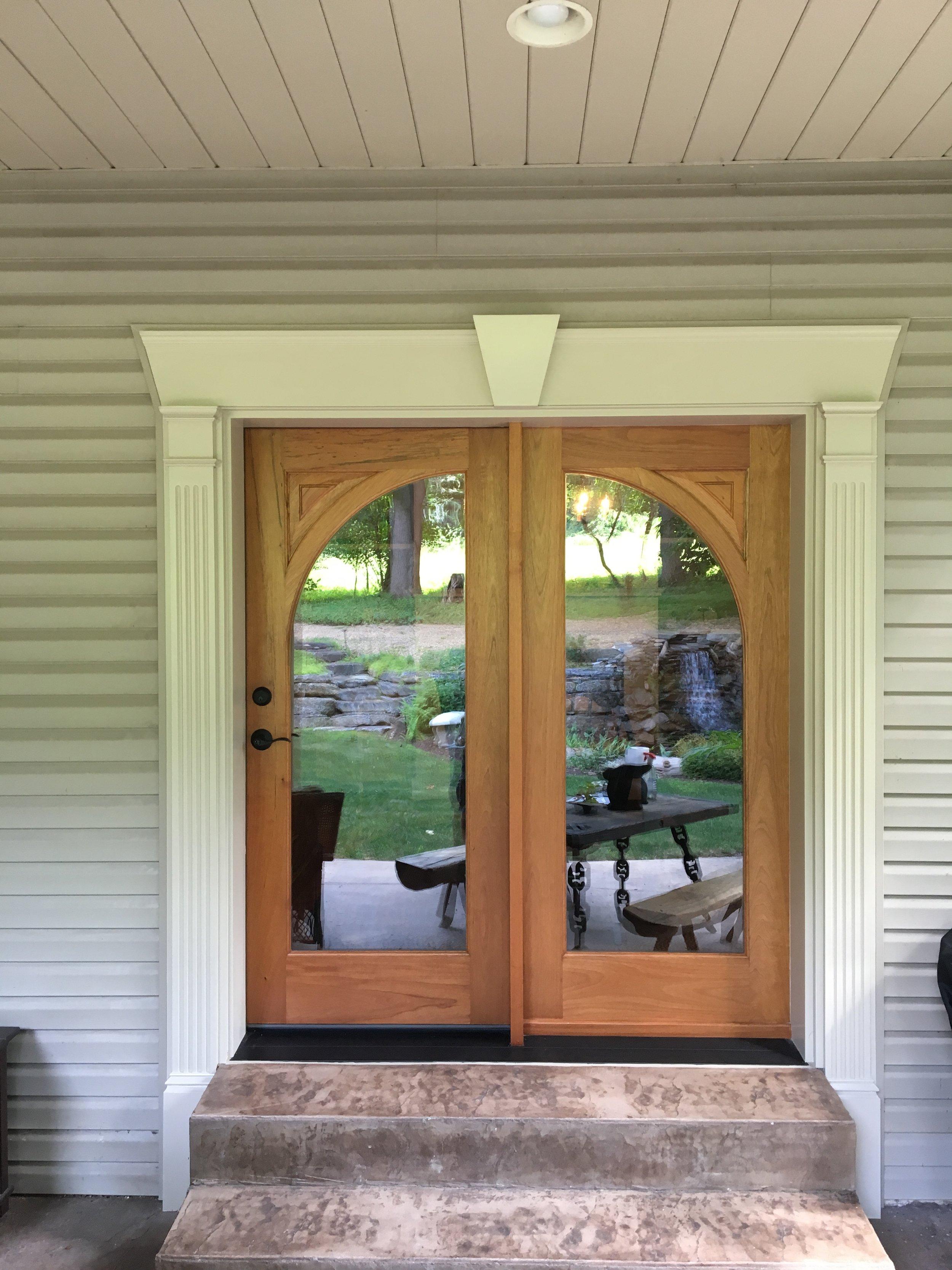 Double Arch Patio Door.JPG