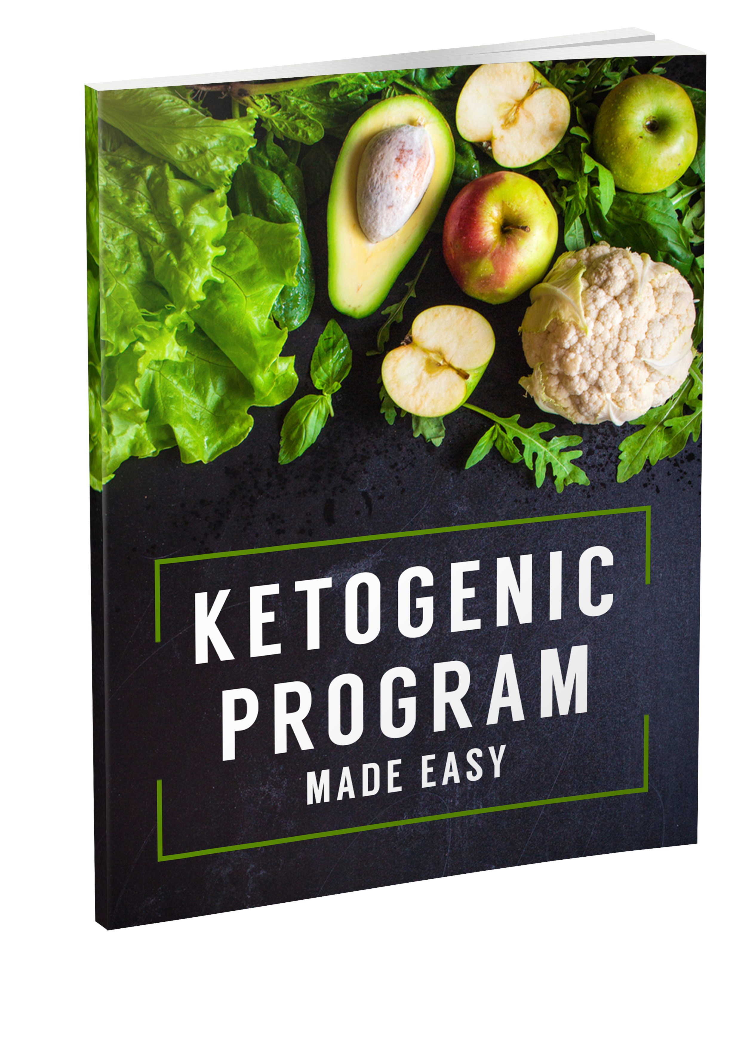 Get ready to enjoy delicious, easy-to-prepare recipes that will leave you feeling amazing and satisfied.This program is worth $297 but you get all of this for just $87! - Intro price. Get it now while you can.