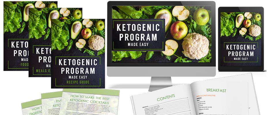 KetoClient collage.jpg