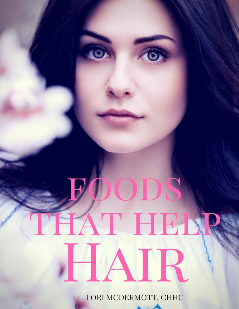 Foods that help hair cover_small.jpg