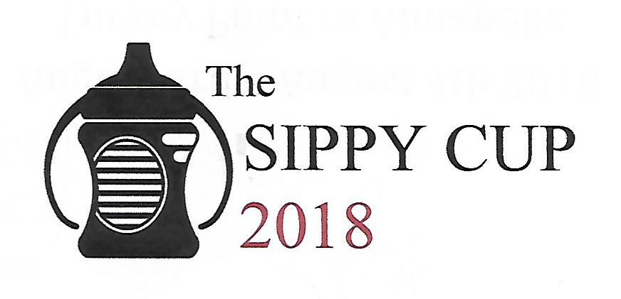 Sippy Cup T-Shirt Front 2018 JPEG.jpg