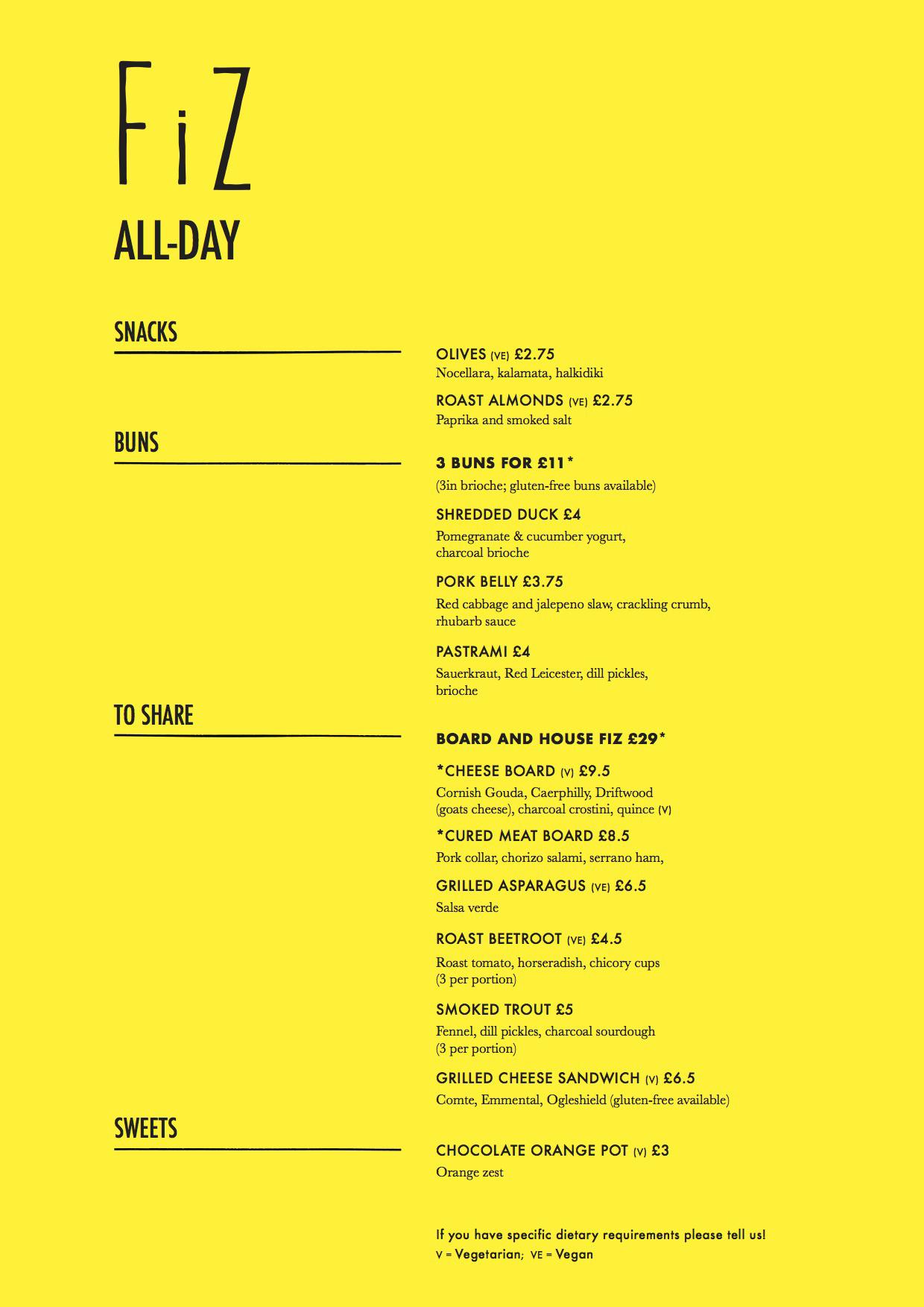 FIZ_All-Day-Food-Menu-optimised.jpg