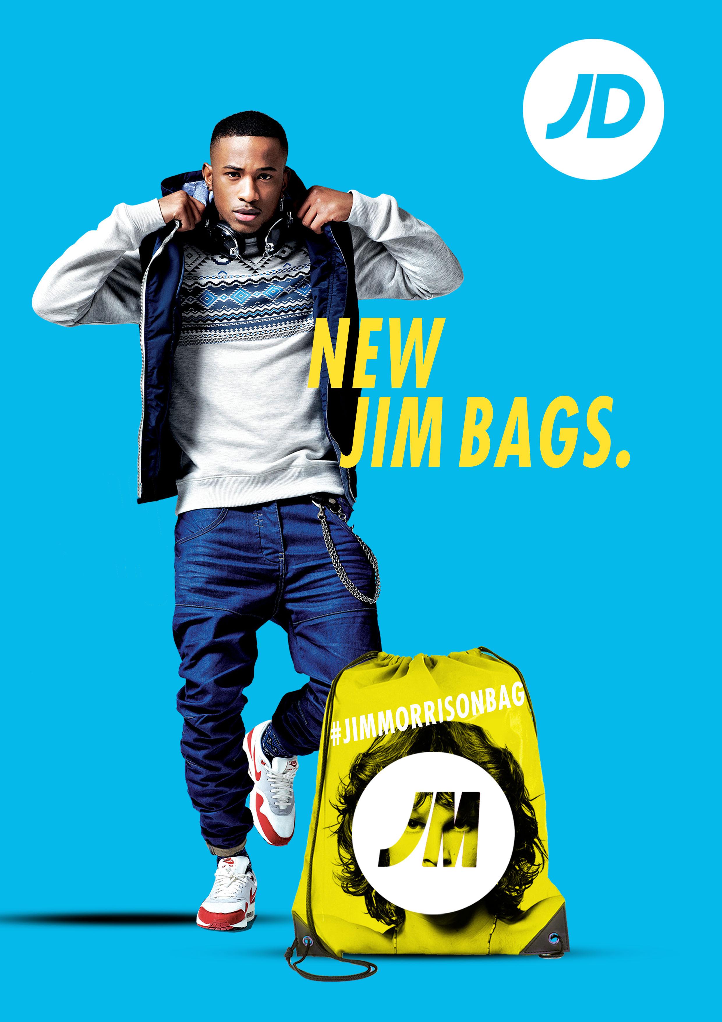 JD-Jim-bag-Poster.jpg