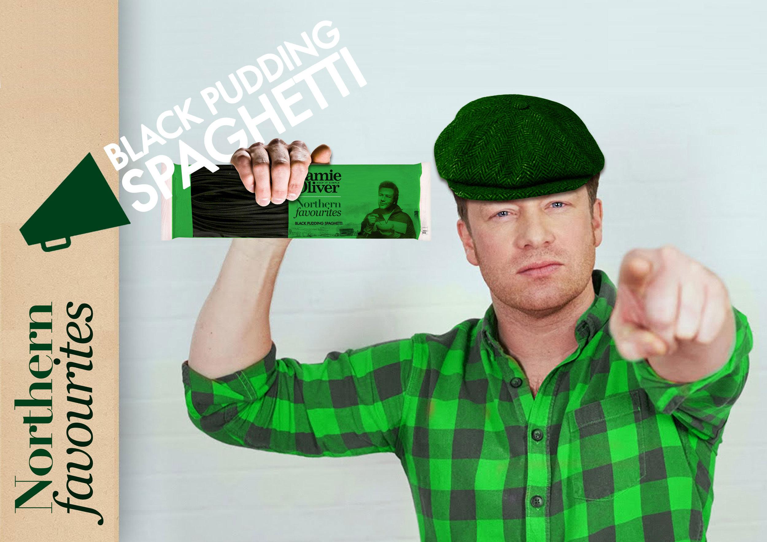 Jamie-Oliver-Northern-Delights-2.jpg
