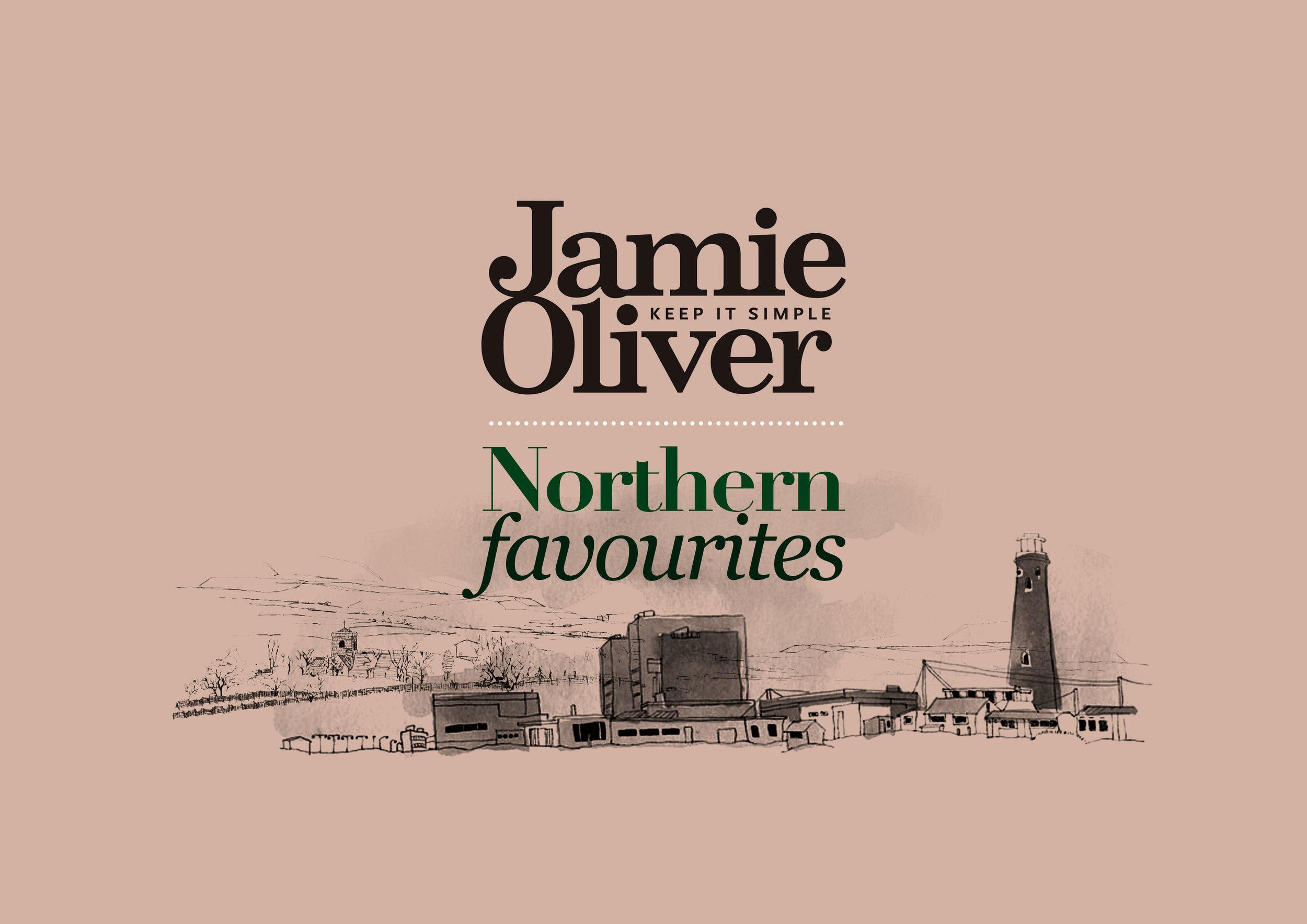 Jamie-Oliver-Northern-Delights-3.jpg