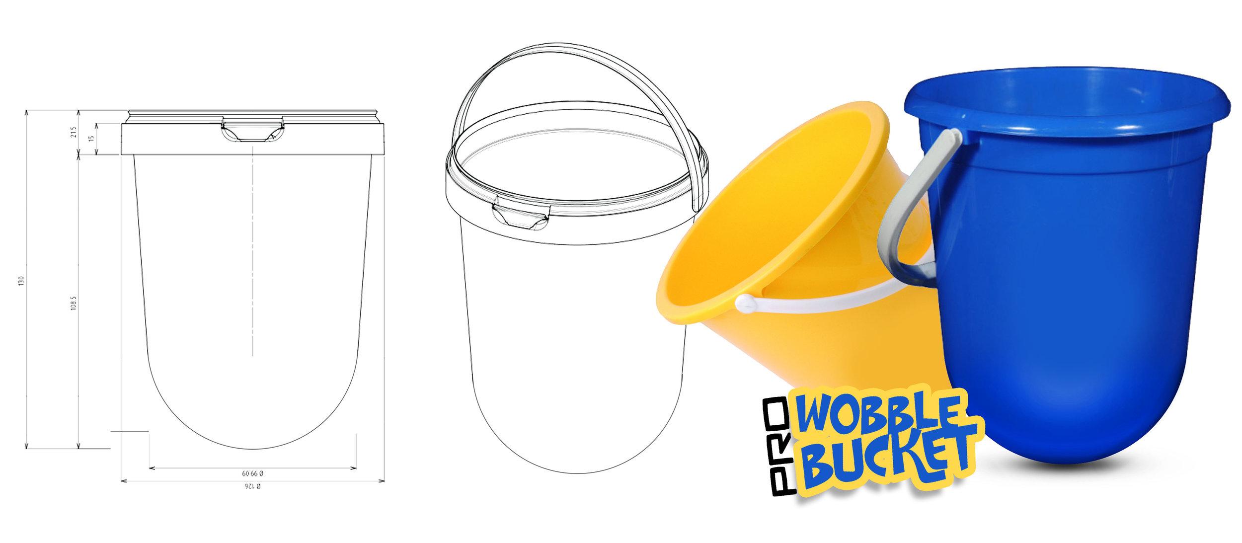 Round Bucket.jpg