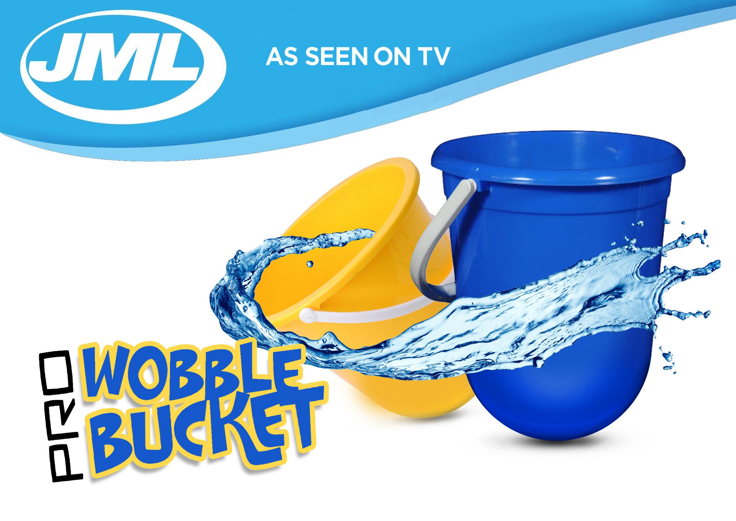 Round-Bucket-1.jpg