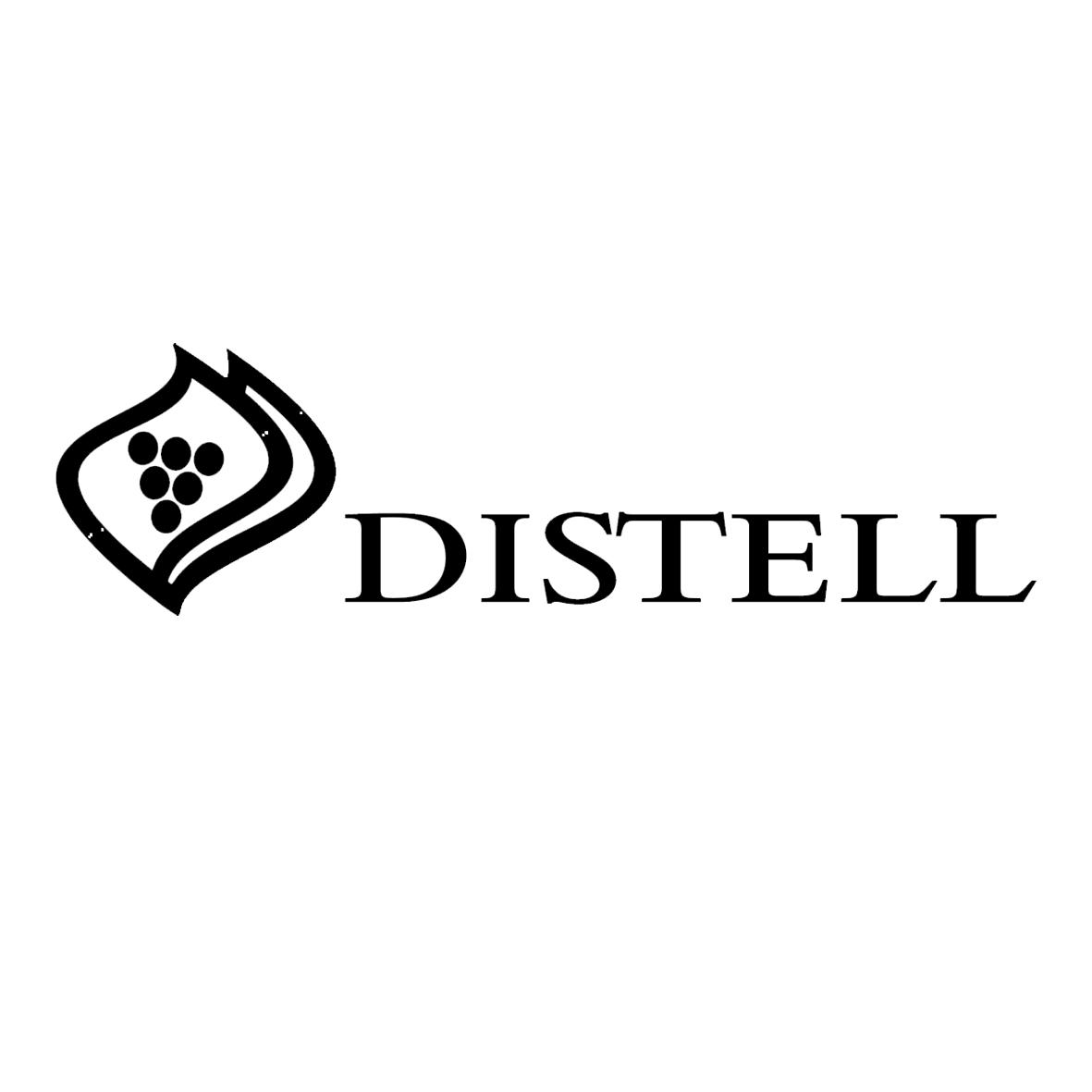 Distell.jpg