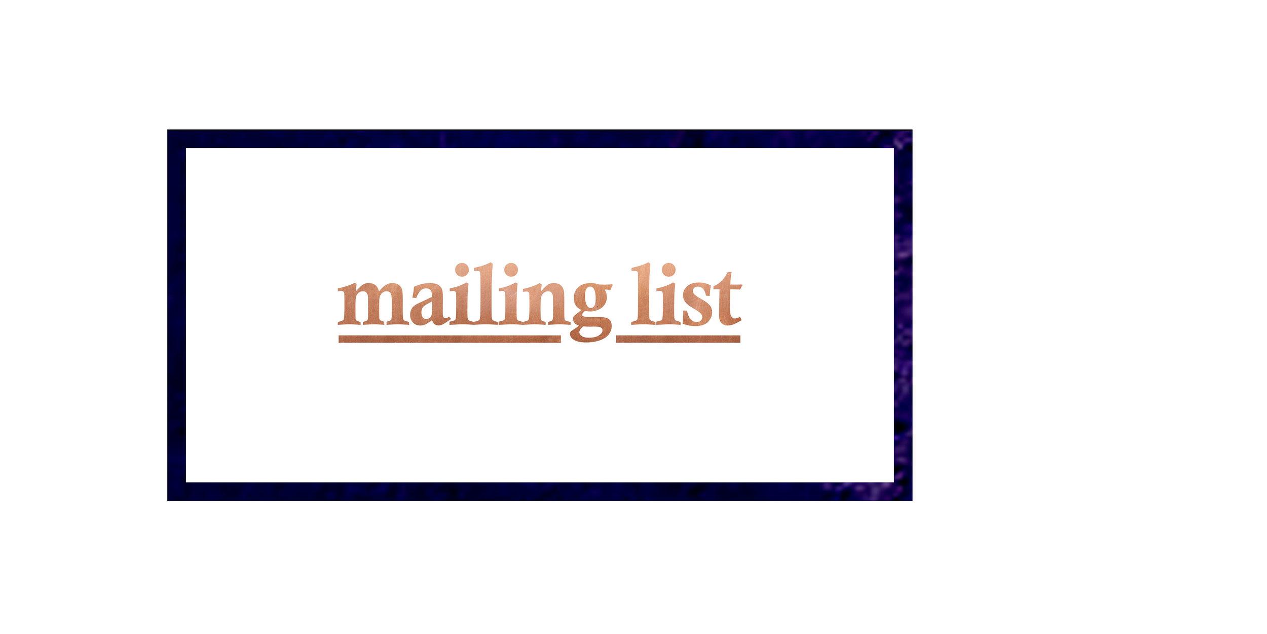 mailing2.jpg