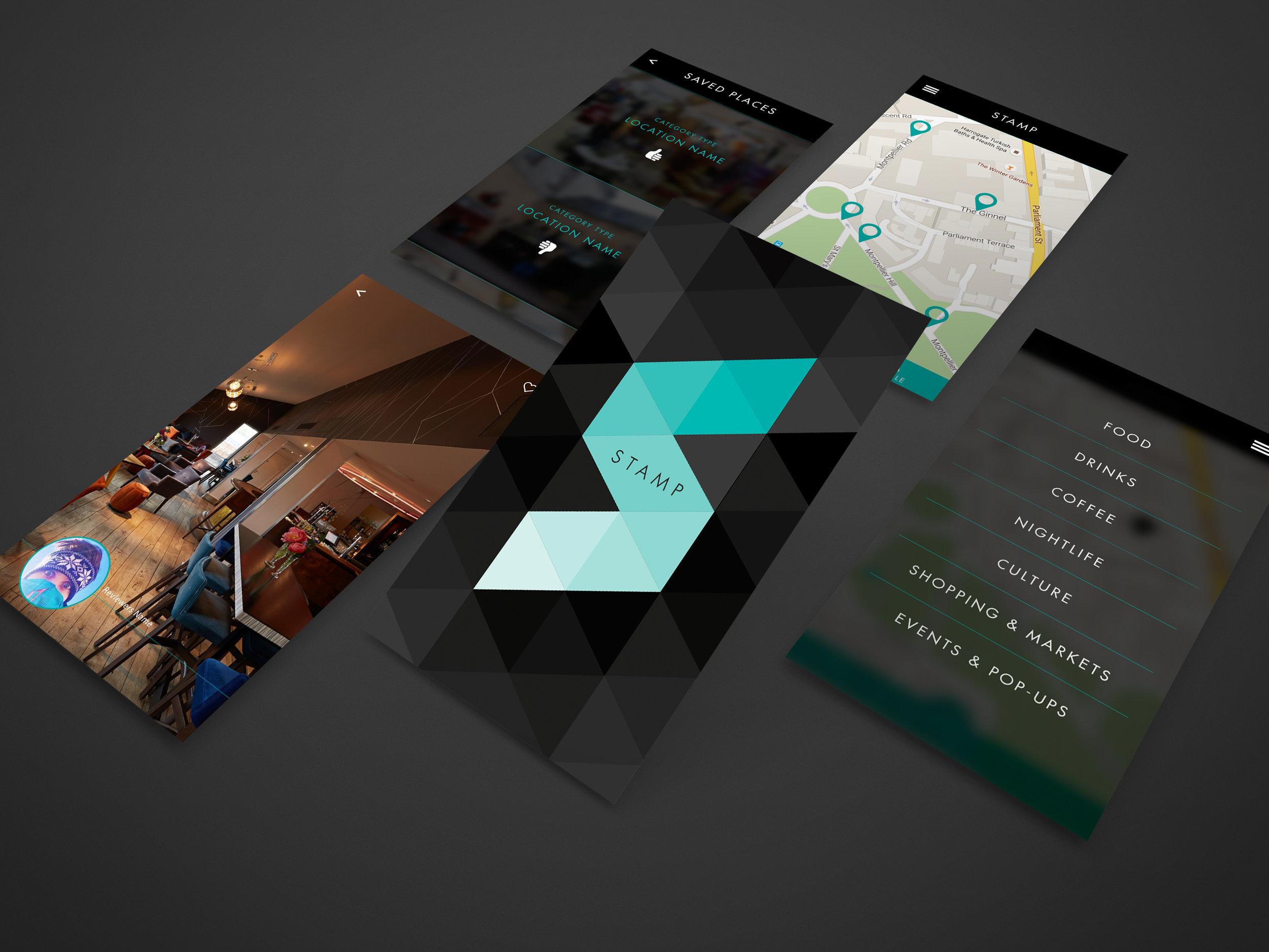 App Screen Showcase Mockup Vol.3.jpg