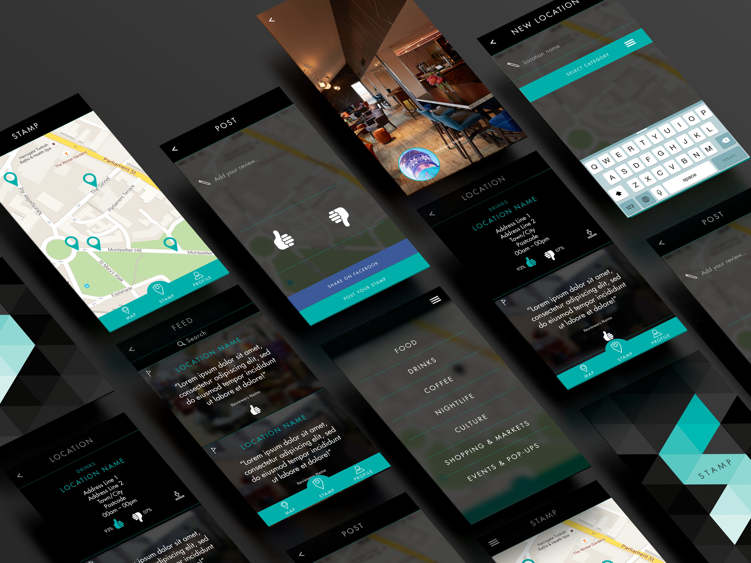 Perspective-App-Screens-Mock-Up-16.jpg