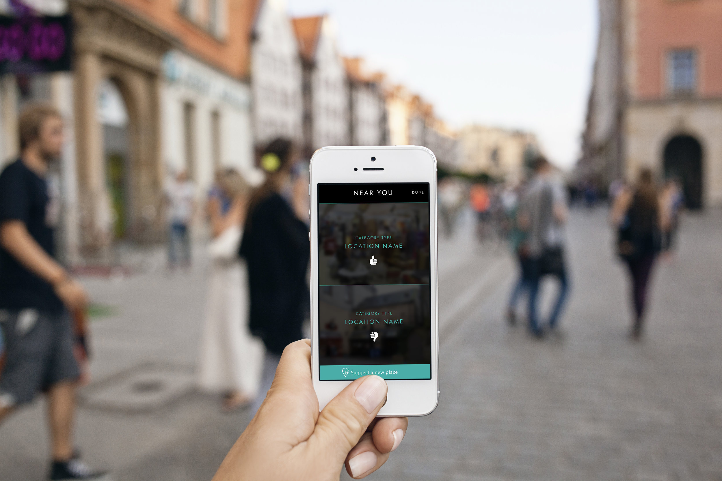 iPhone-5S-Urban-Photo-Mockupc.jpg