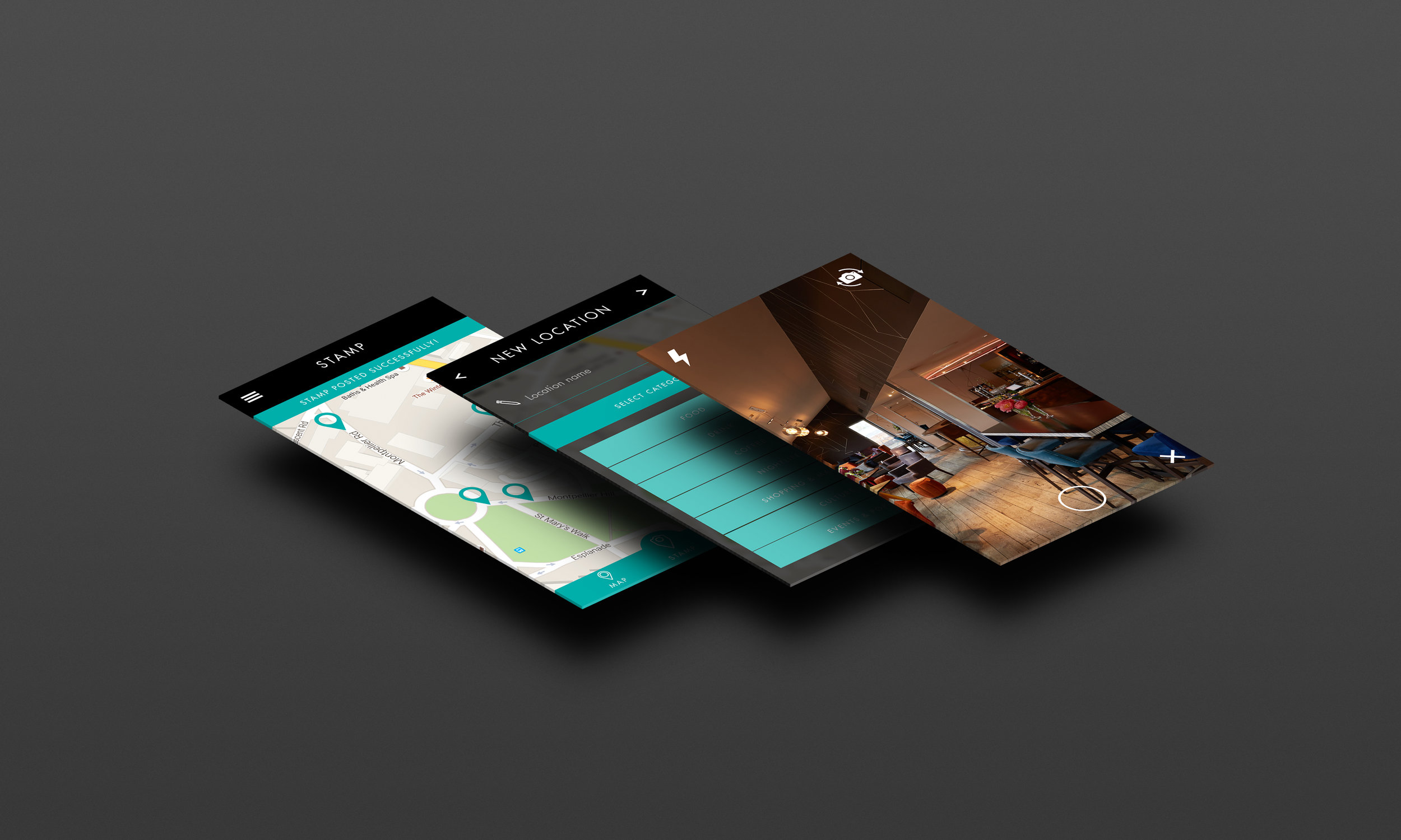 SmartPhone-Screens-presentation-Mock-up.jpg