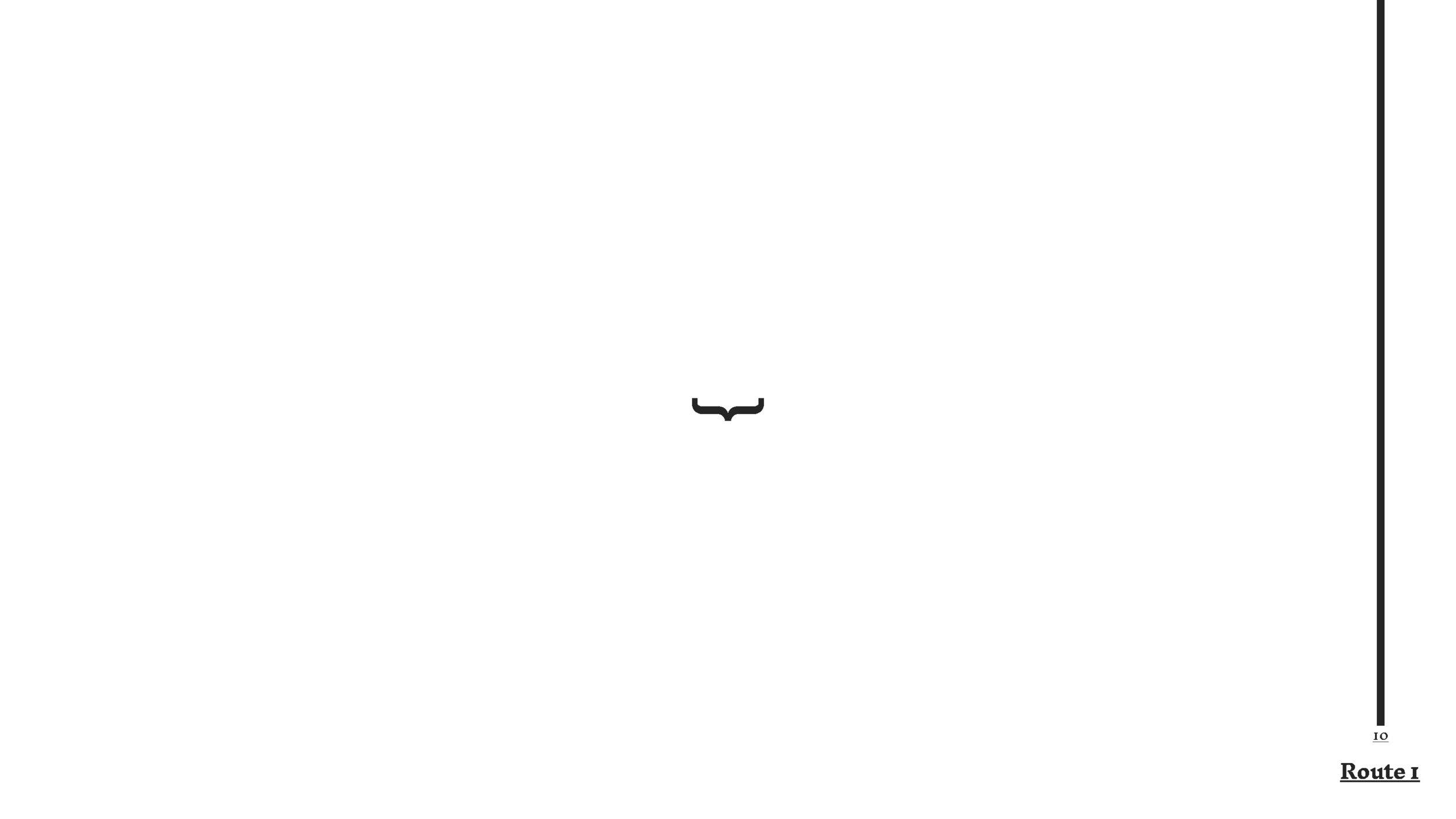 1.Orca_Presentation01_SarahMcDonnell2018_Page_10.jpg