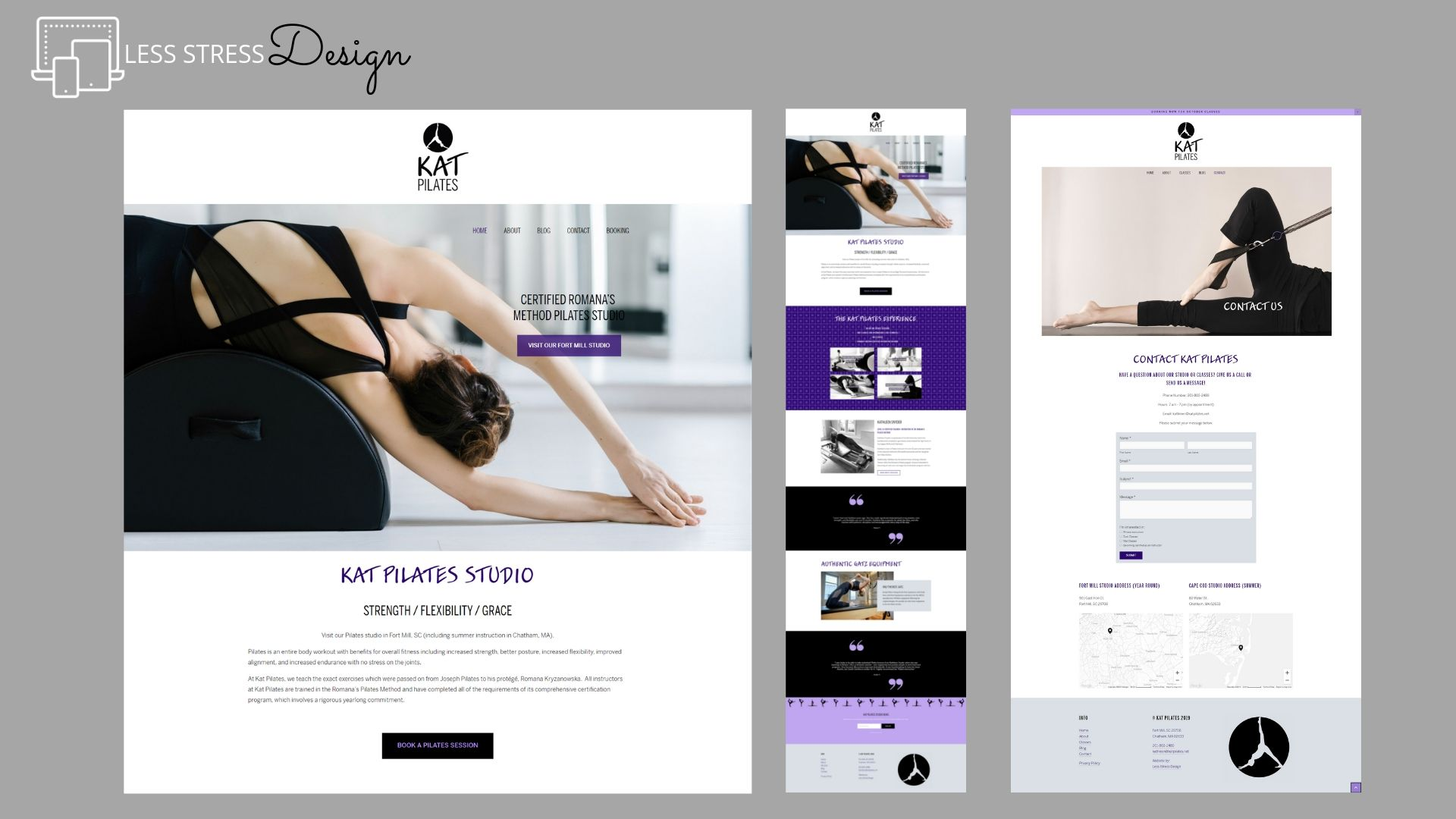 Design Portfolio 2019 (36).jpg