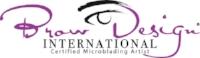 brow design logo.jpg