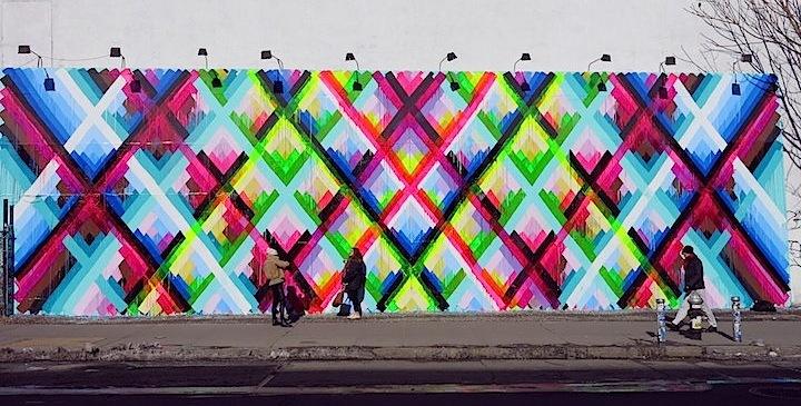 maya-street-art-mural-NYC-2.jpg
