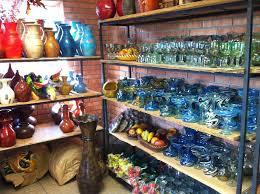 Haute Shops -