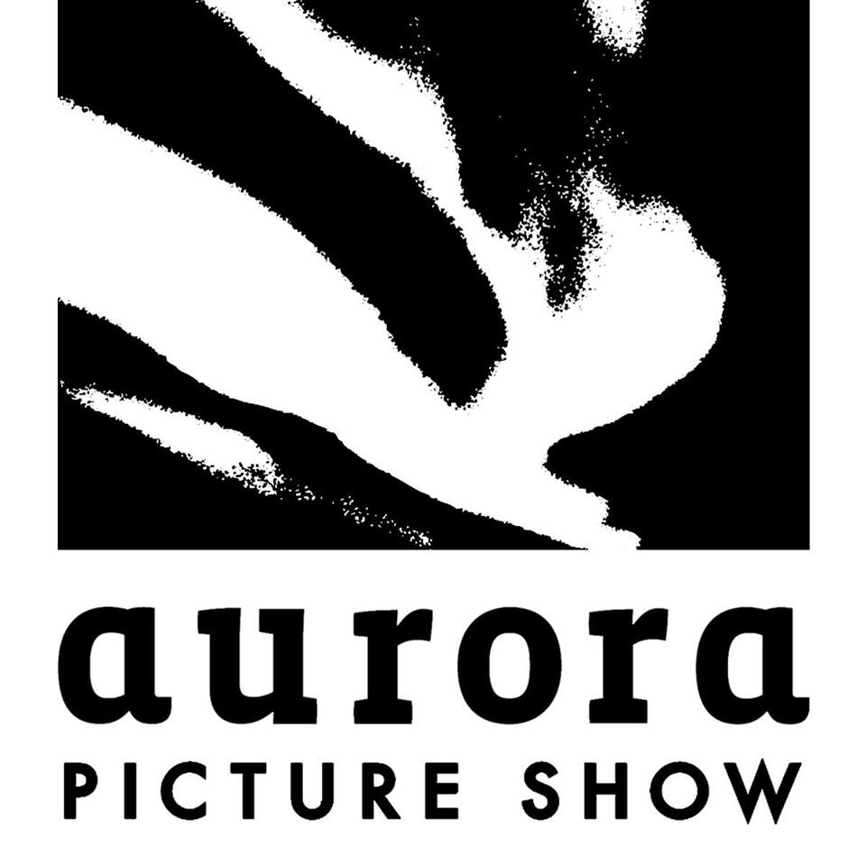 No Matter What Sign You Are - June 5, 7:30pm, Aurora Picture Show, 2442 Bartlett St,In conjunction with the 50th anniversary of the Stonewall Rebellion, Aurora Picture Show and The Station Museum present this special screening of rarely-seen documentary and experimental short films reflecting Queer expressions and the struggle for LGBTQ rights since that catalytic protest.