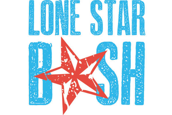 Lone Star Bash - July 14, 2019MINUTE MAID PARKHOST: MINUTE MAID PARK501 CRAWFORD STREET | HOUSTON, TX 77002Contact: Steph SmithPhone: (512) 968-2575Times: 6:00 PM to 9:00 PMAdmission: $60 - Single, $150 - Double, $150 - Grand Slam VIPArea of Town: Downtown