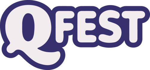 QFest Film Festival - July 25 - 30Various times, locations, and ticket prices. Click here for details.