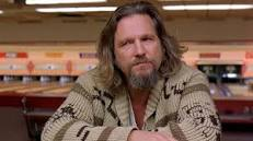 Second Sunday Revival: Lebowski Bash - August 11, 5 pmMarket Square Park, 301 Milam, Houston, 77002