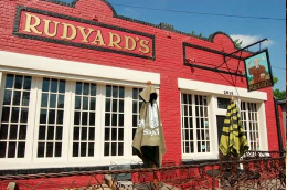 Grown-up Storytime - This series of tales written by local authors and read by expert story readers takes place the third Tuesday of every month at 9pm at Rudyard's British Pub, 2019 Brimberry St., 77018. Come to listen, or submit your own story. $5