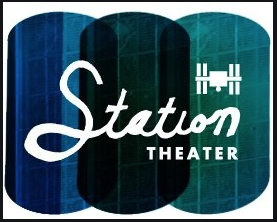 Intro to Improv Class - Station Theater, 1230 Houston Ave., is a great way to try imporv comedy. The Level 0 class starts at 7 pm every Friday and your free ticket allows you to stay for the 8 pm class and maybe even jump on stage. Register in advance, but entry is free.