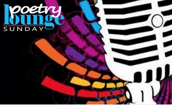 Poetry Lounge Sunday - Satisgy your craving for sophisticated entertainment with the longest running open mic poetry set in Houston, Held at Alley Kat Bar & Lounge, 3718 Main St, 77002, live poetry and DJ Guapo on the turntables brings both party and poetry. $10-$50
