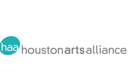 """Cultural Events - Houston always has cultural events happening around the city. Visit the interactive """"Cultural Events Calendar"""" from the Houston Arts Alliance to find something you'd like to do."""