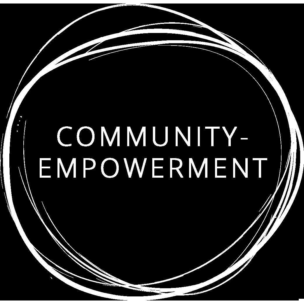 Community-Empowerment.png