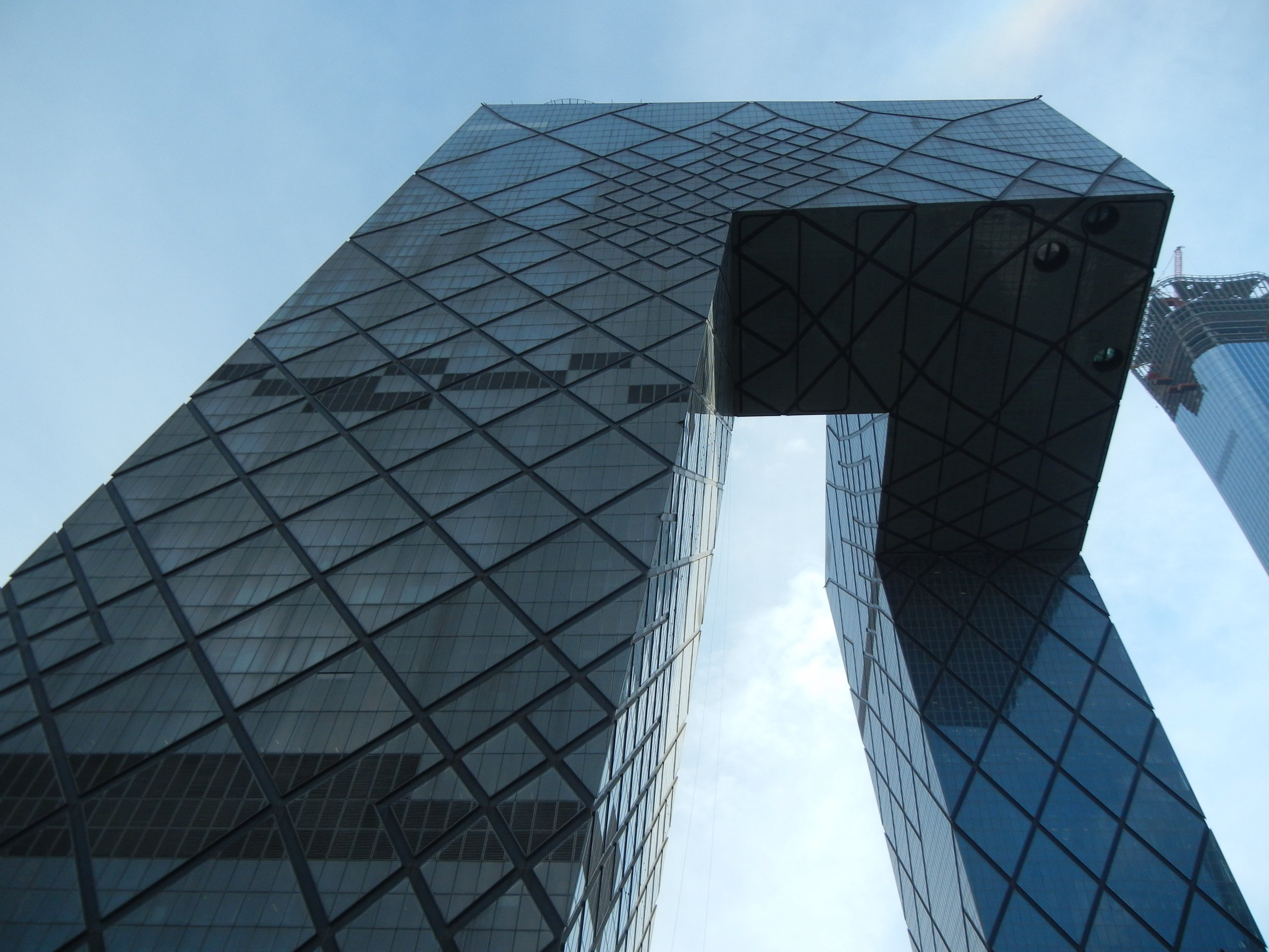 Beijing 4.JPG