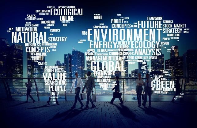 DIP Energy Solutions