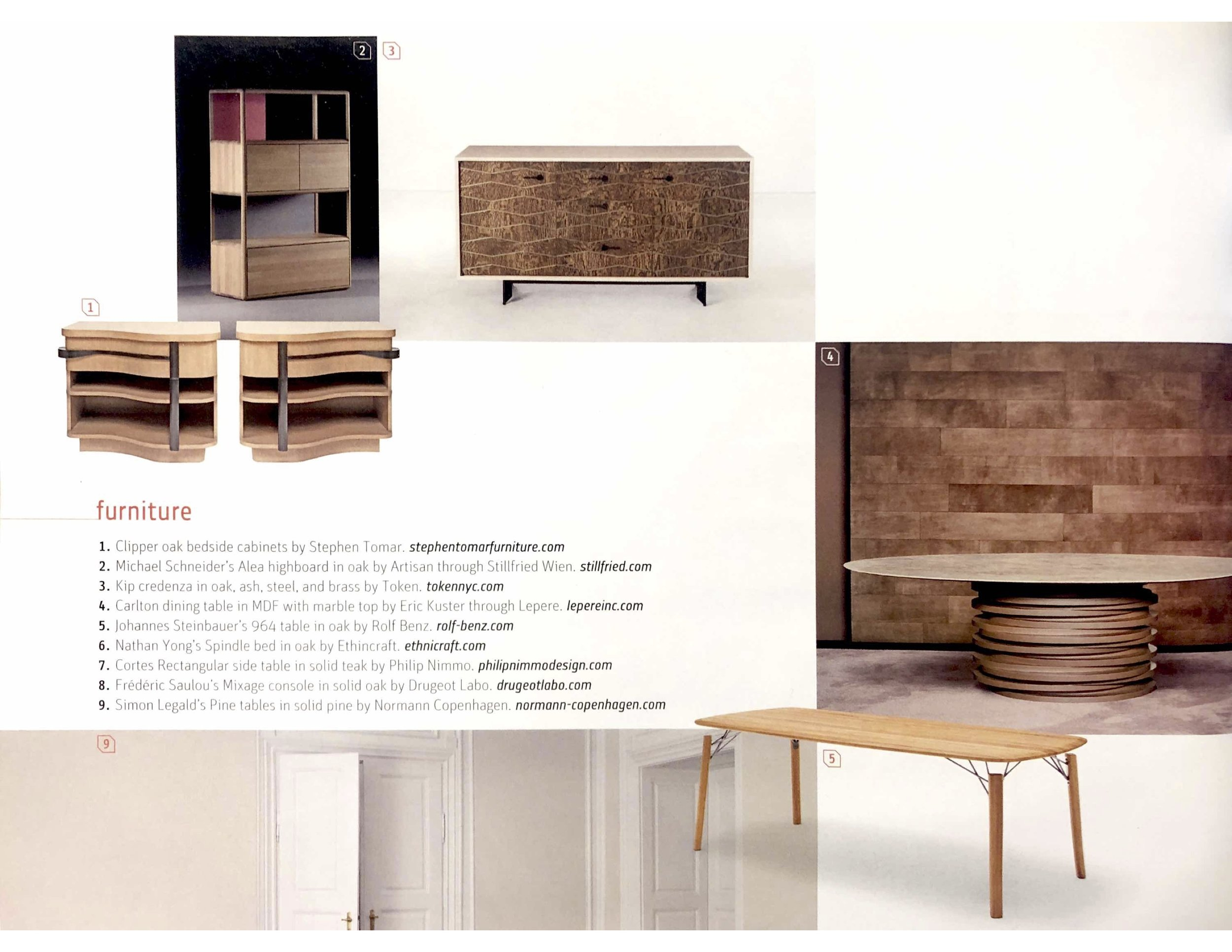 Interior_Design_Magazine_2.jpg