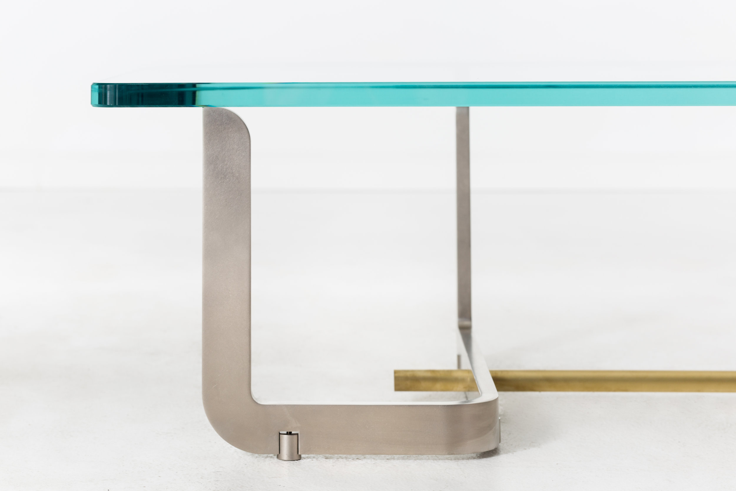 Q Coffee Table_2.jpg