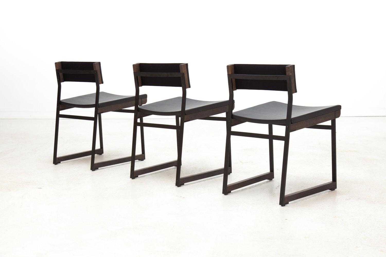 Catenary+Chair_6.jpg