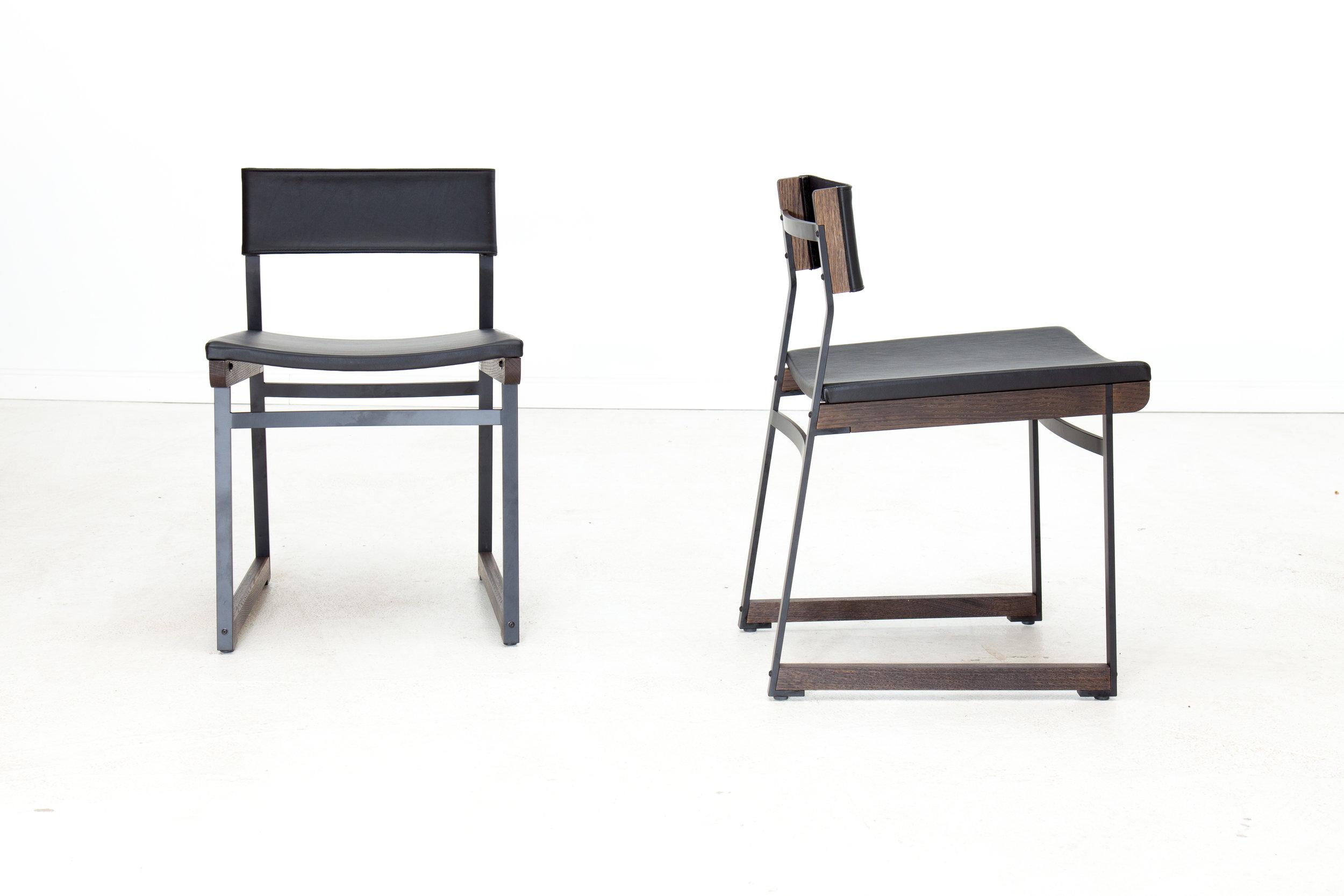 Catenary+Chair_5.jpg
