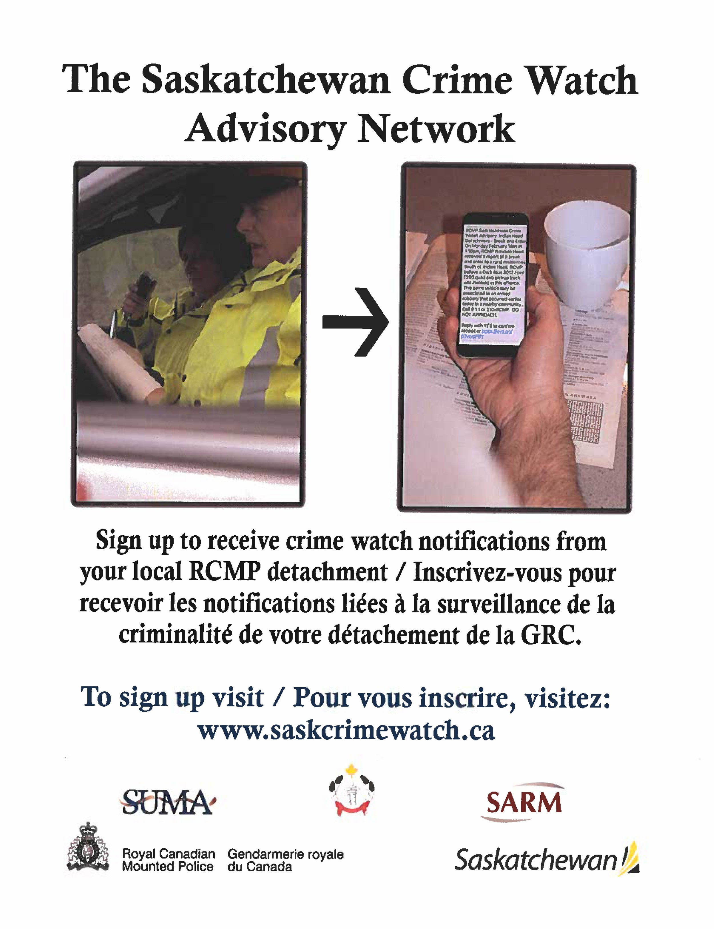 Sask Crime Watch Advisory Network Poster.jpg