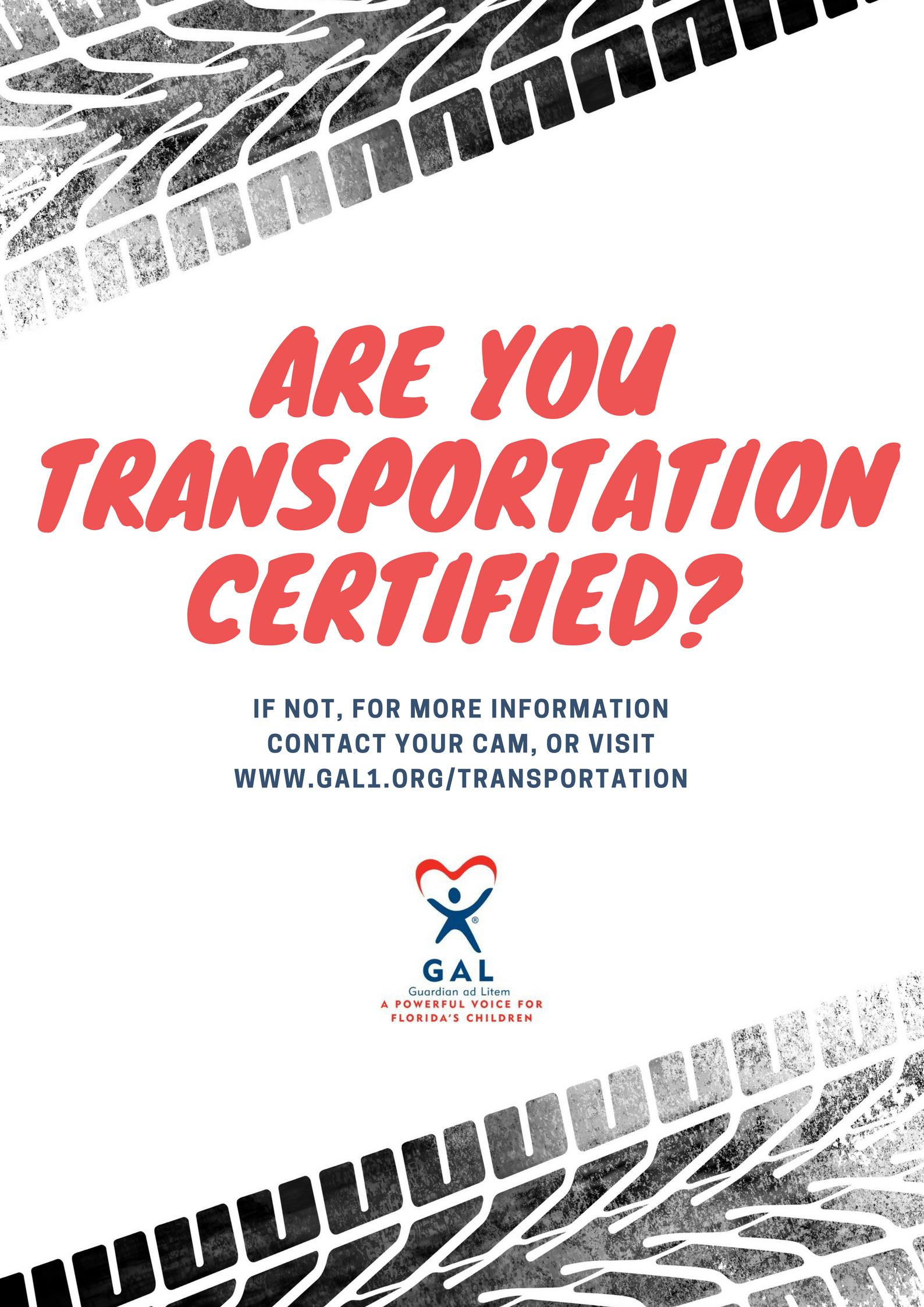 transportation certification (1).png