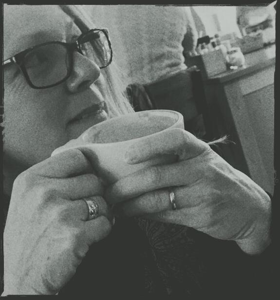 MichelleDrake.JPG