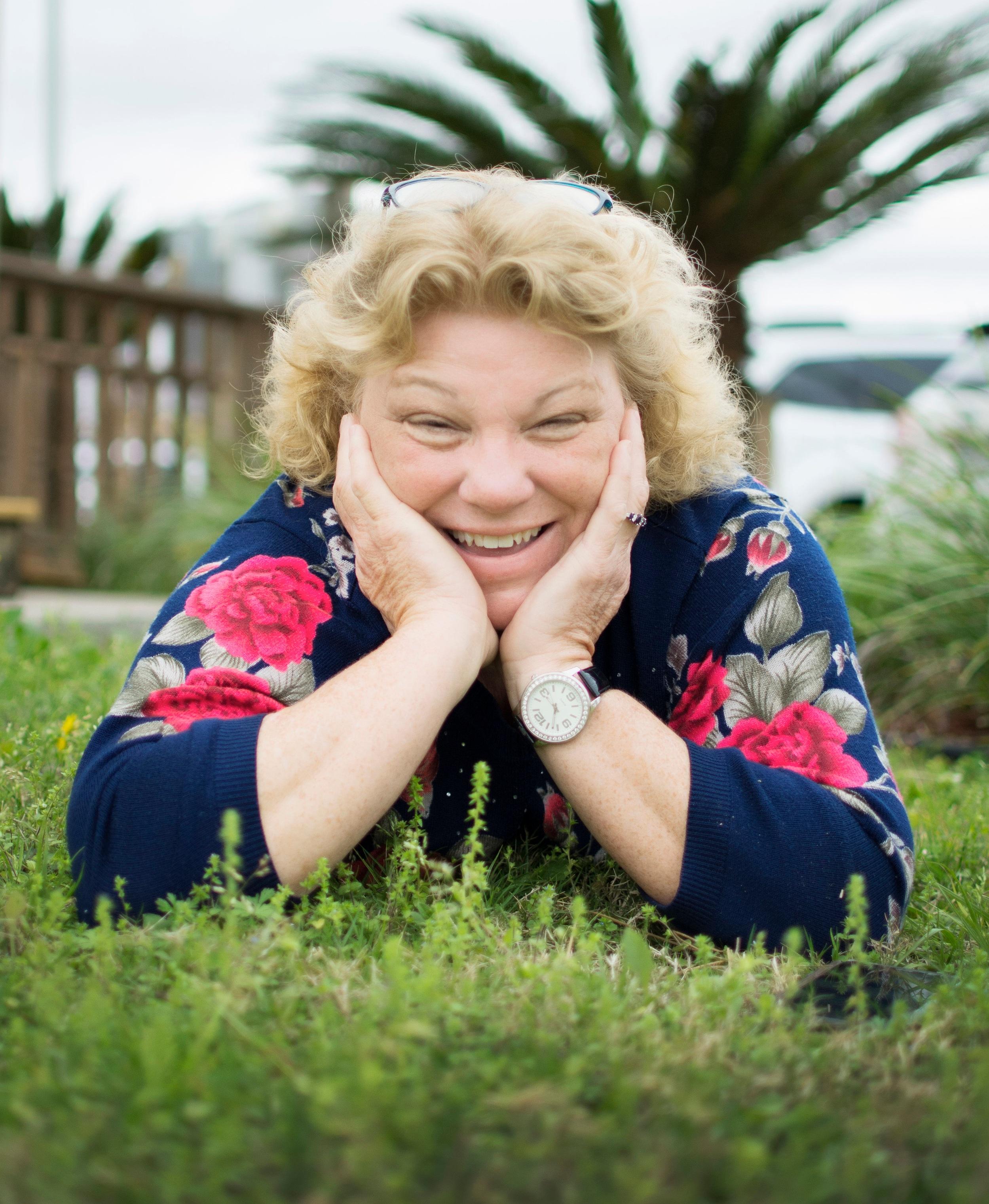 Rebekah Poston - South Santa Rosa