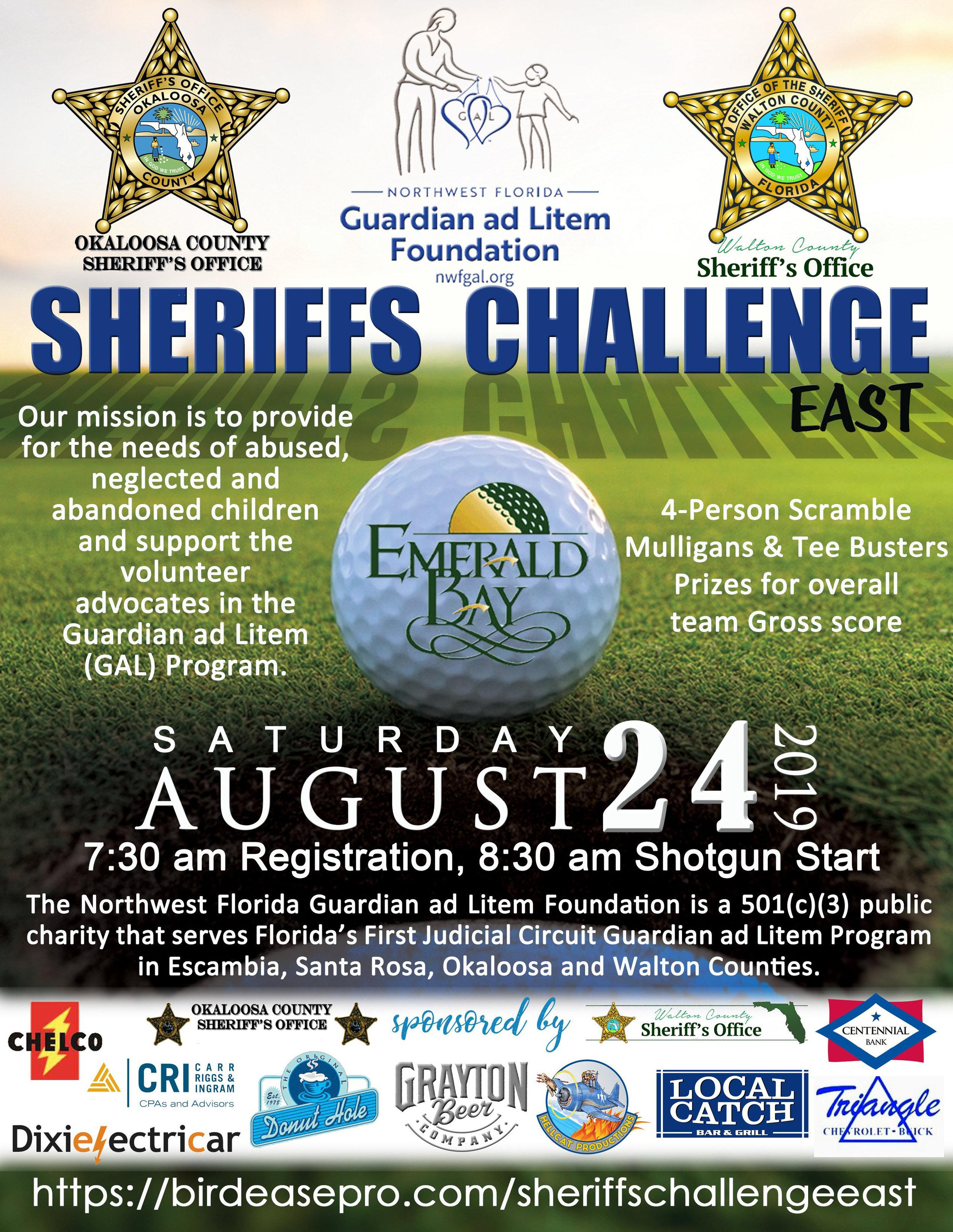 Sheriff's Challenge East  '19-17-1.jpg