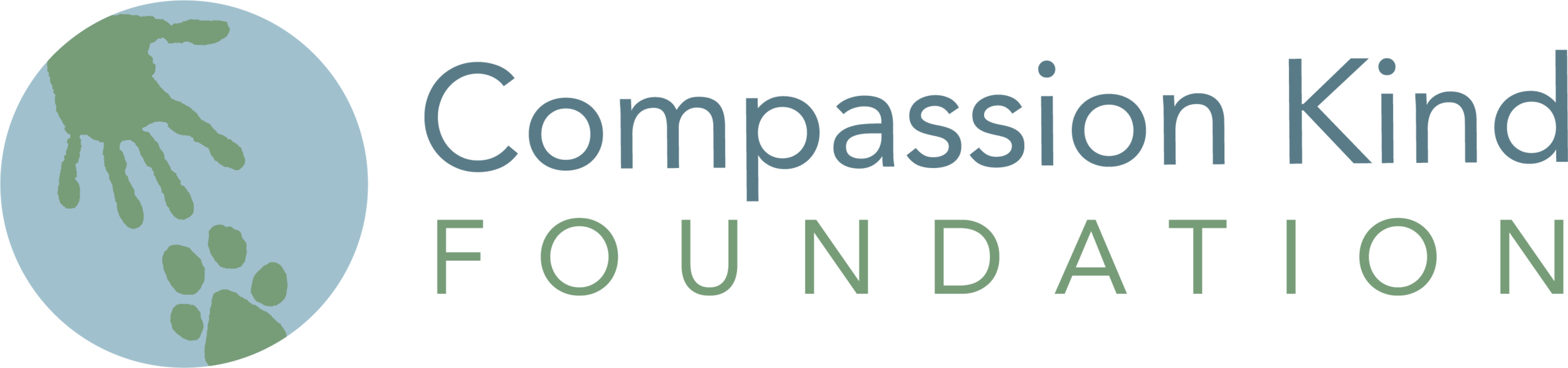 Compassion-Kind_Foundation_Full.png