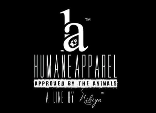 humaneapparelbanner_1.jpg