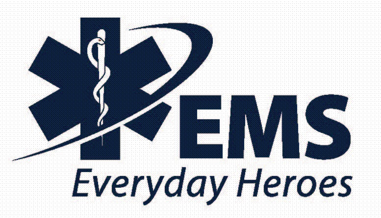 Thanks for helping us stuff over 300 bags for 2018 EMS Appreciation week! We appreciate our everyday heroes!