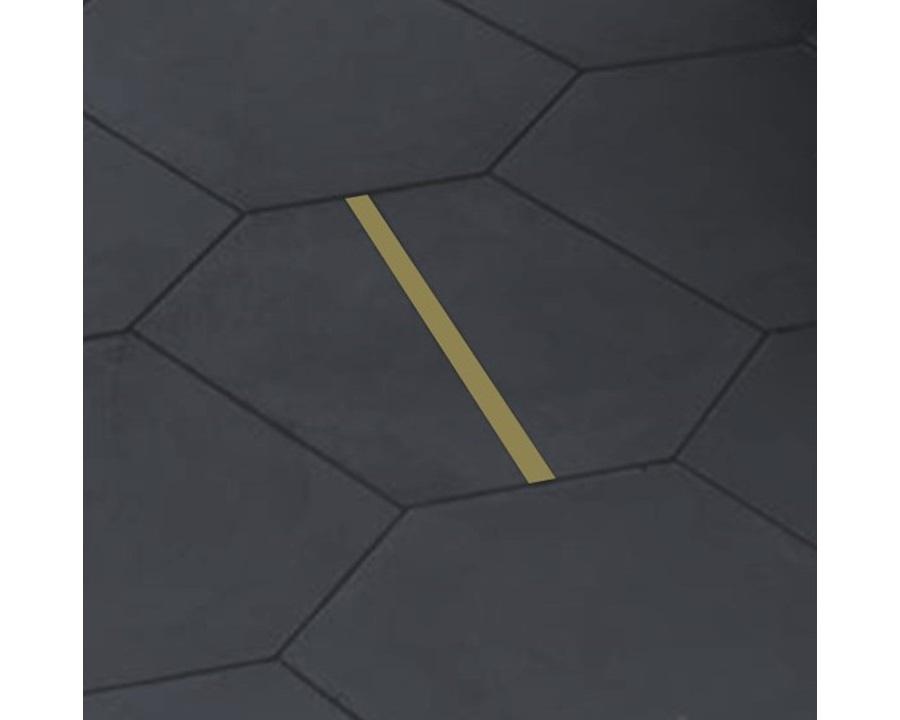 Brass inlay gravel web.jpg