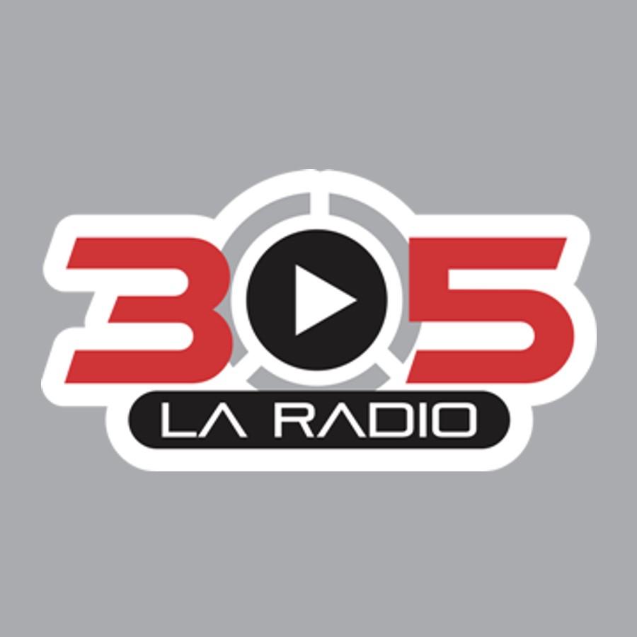 305 La Radio.jpg