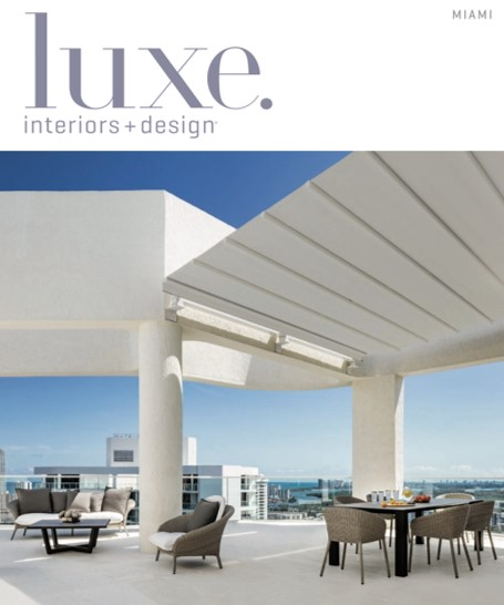 Luxe cover pic.jpg